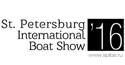 Участие в выставке St.Petersburg International Boat Show 2016