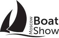 Moscow Boat Show 2019
