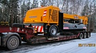 Special Vehicles photo ATP-Nevskoe: special_00008@2x.JPG
