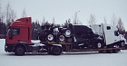 Special Vehicles photo ATP-Nevskoe: special_00006@2x.JPG