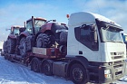 Special Vehicles photo ATP-Nevskoe: special_00003@2x.JPG