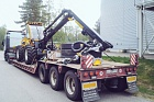 Special Vehicles photo ATP-Nevskoe: special_00005@2x.JPG
