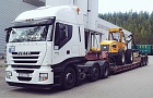 Special Vehicles photo ATP-Nevskoe: special_00004@2x.JPG